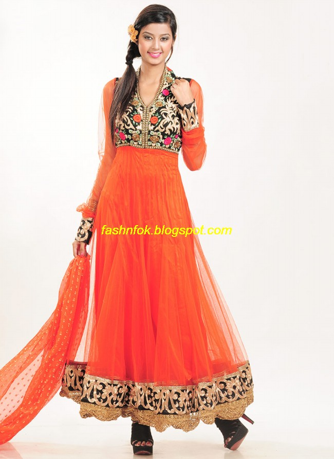 Amazing-Style-Anarkali-Fancy-Bridal-Frock-New-Fashion-Girls-Outfit-2014-8