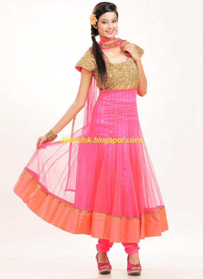 Amazing-Style-Anarkali-Fancy-Bridal-Frock-New-Fashion-Girls-Outfit-2014-9