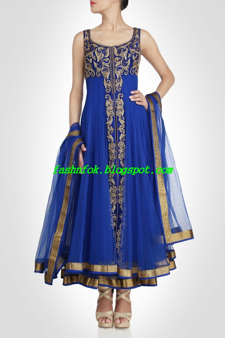 Anarkali-Bridal-Wedding-Wear-Fancy-Frock-by-Bollywood-Famous-Designer-Seema-Gujral-3