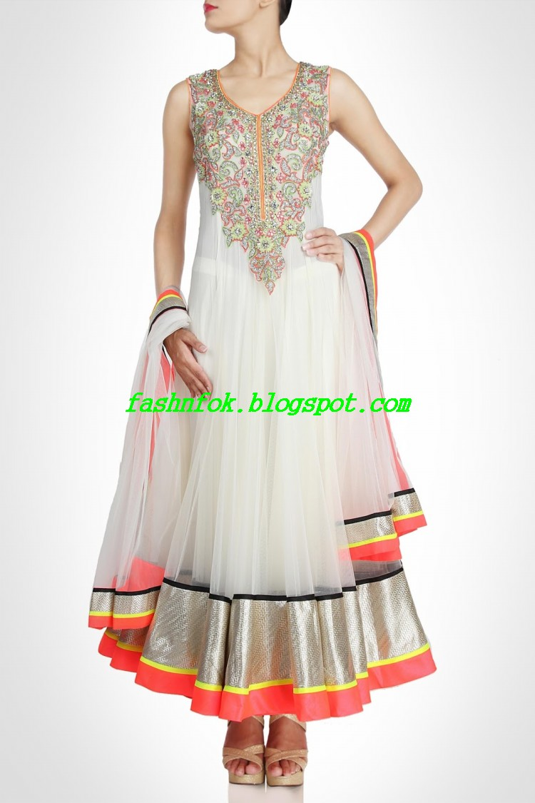 Anarkali-Bridal-Wedding-Wear-Fancy-Frock-by-Bollywood-Famous-Designer-Seema-Gujral-7