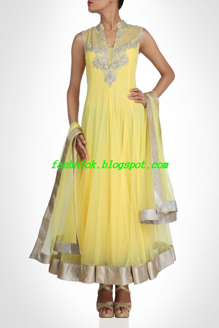 Anarkali-Bridal-Wedding-Wear-Fancy-Frock-by-Bollywood-Famous-Designer-Seema-Gujral-9