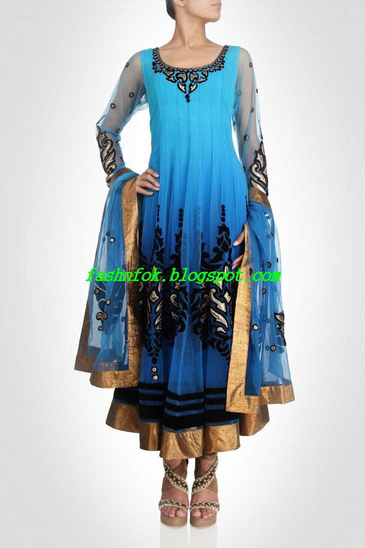 Anarkali-Bridal-Wedding-Wear-Fancy-Frock-by-Bollywood-Famous-Designer-Seema-Gujral-