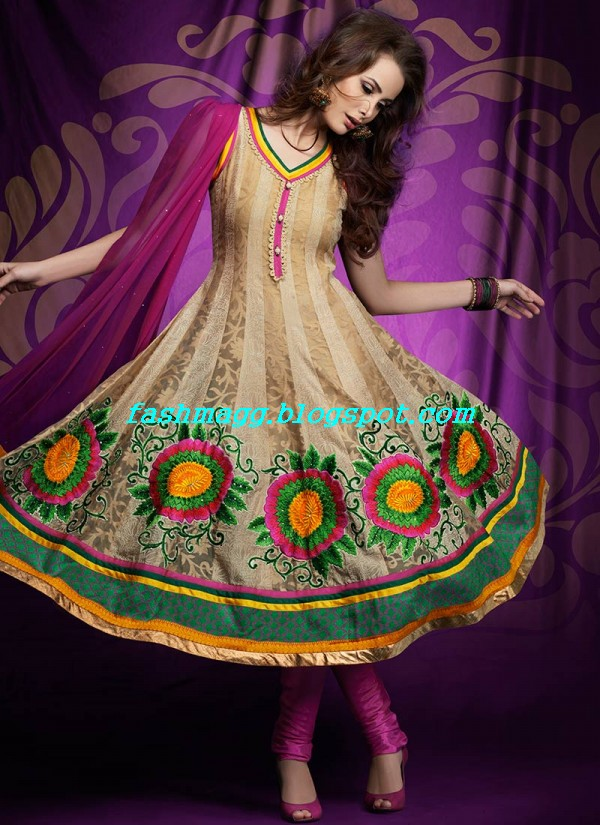 Anarkali-Formal-Party-Wear-Girls-Frock-New-Indian-Pakistani-Designer-Fashion-Dress-18