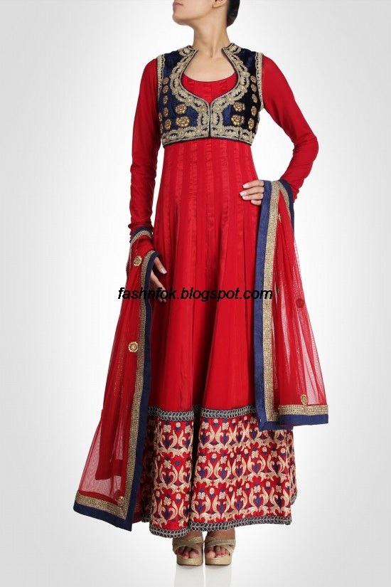 Anarkali-Indian-Fancy-Frock-New-Fashion-Trend-for-Ladies-by-Designer-Radhika-10