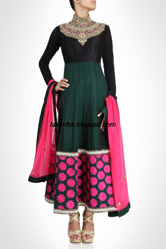 Anarkali-Indian-Fancy-Frock-New-Fashion-Trend-for-Ladies-by-Designer-Radhika-13