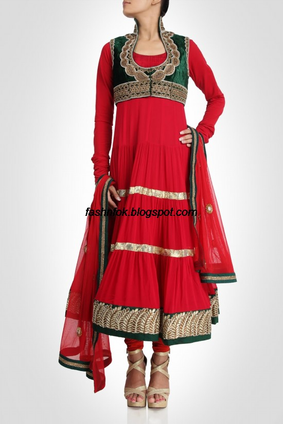 Anarkali-Indian-Fancy-Frock-New-Fashion-Trend-for-Ladies-by-Designer-Radhika-15