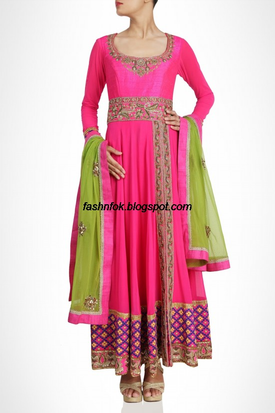 Anarkali-Indian-Fancy-Frock-New-Fashion-Trend-for-Ladies-by-Designer-Radhika-18