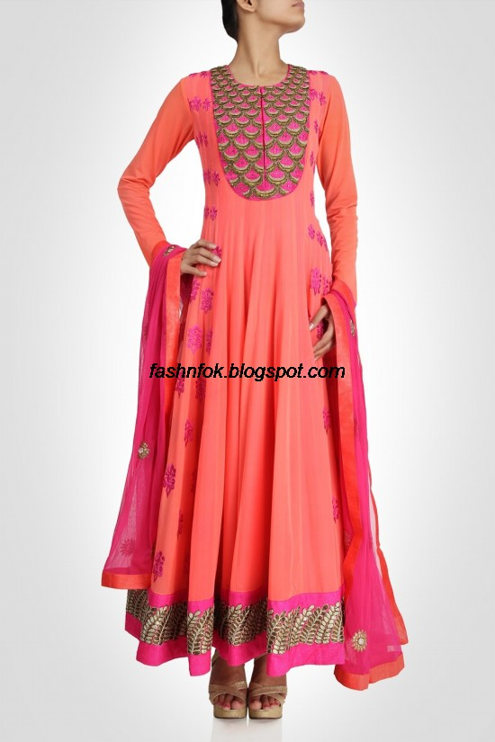 Anarkali-Indian-Fancy-Frock-New-Fashion-Trend-for-Ladies-by-D9