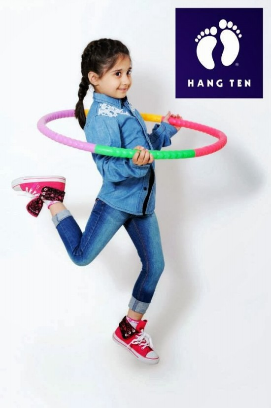 Kids-Baby-Baba-Beautiful-Fall-Winter-Wear-New-Clothes-2013-14-by-Hang-Ten-14