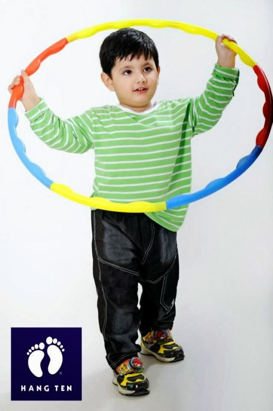 Kids-Baby-Baba-Beautiful-Fall-Winter-Wear-New-Clothes-2013-14-by-Hang-Ten-17