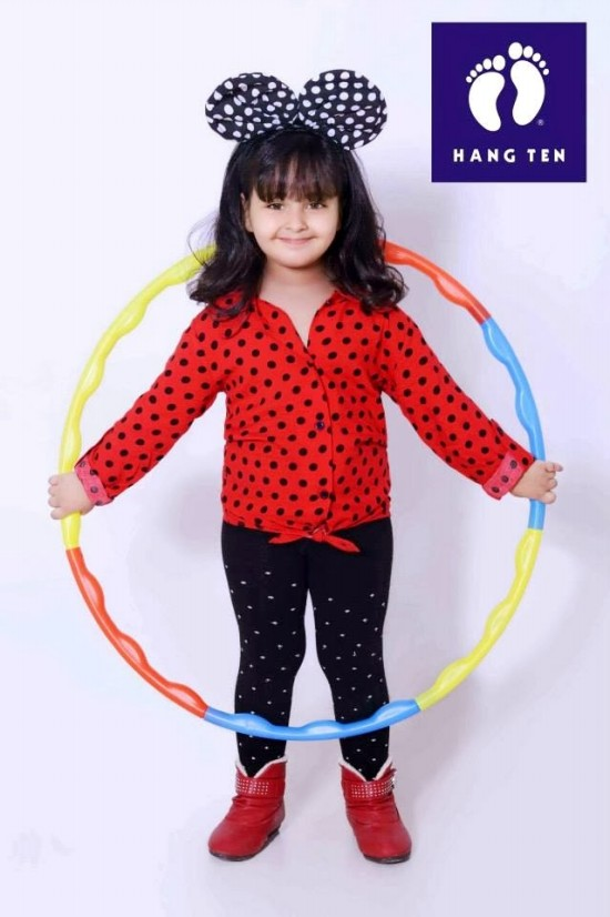 Kids-Baby-Baba-Beautiful-Fall-Winter-Wear-New-Clothes-2013-14-by-Hang-Ten-6