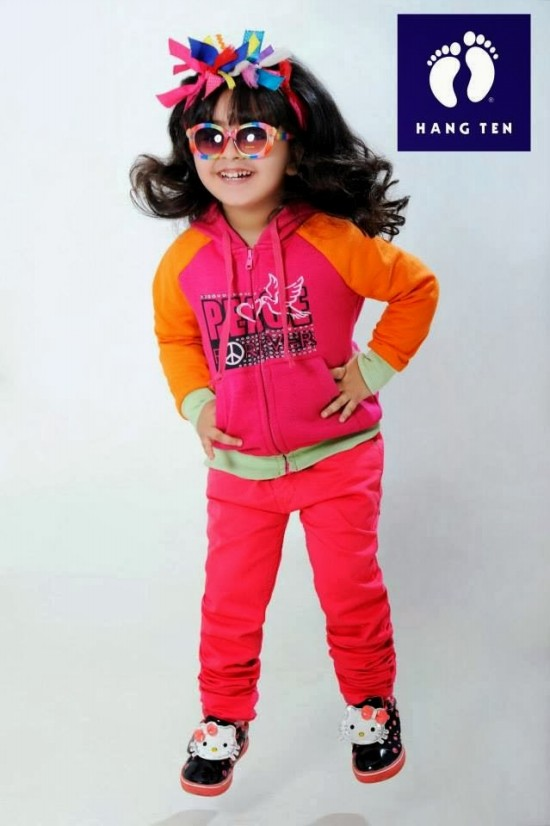 Kids-Baby-Baba-Beautiful-Fall-Winter-Wear-New-Clothes-2013-14-by-Hang-Ten-9