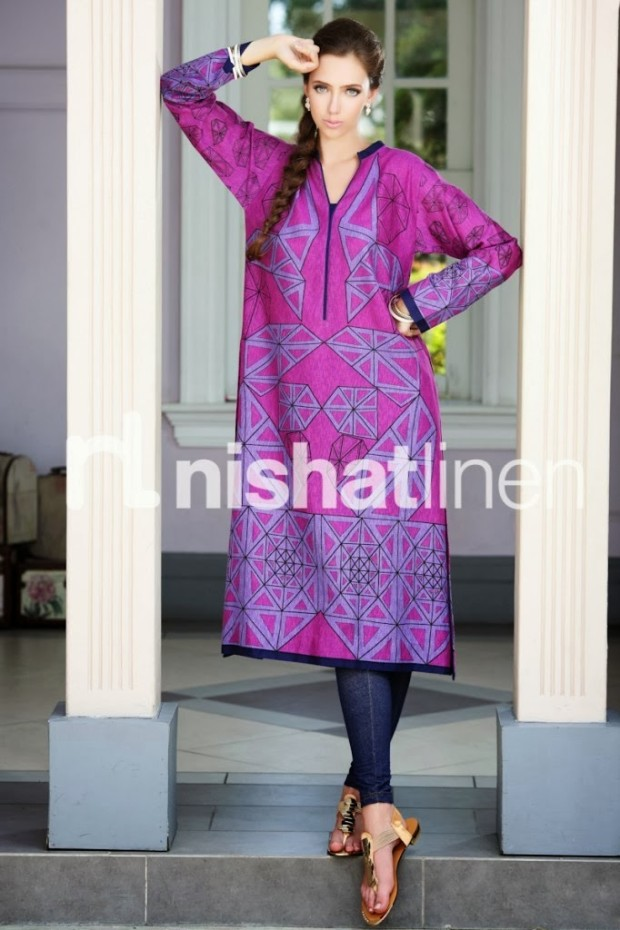 Nishat-Linen-Pret-Nisha-Winter-Fashion-Suits-Collection-2013-14-for-Girls-12