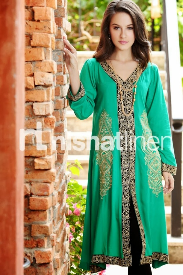 Nishat-Linen-Pret-Nisha-Winter-Fashion-Suits-Collection-2013-14-for-Girls-13