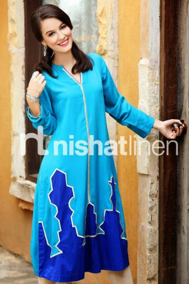 Nishat-Linen-Pret-Nisha-Winter-Fashion-Suits-Collection-2013-14-for-Girls-14