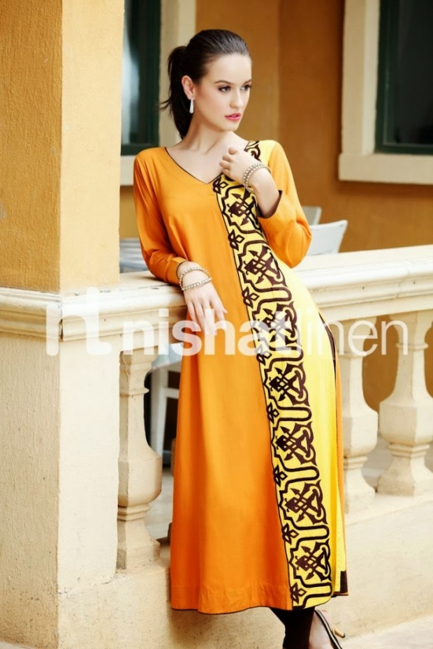 Nishat-Linen-Pret-Nisha-Winter-Fashion-Suits-Collection-2013-14-for-Girls-15