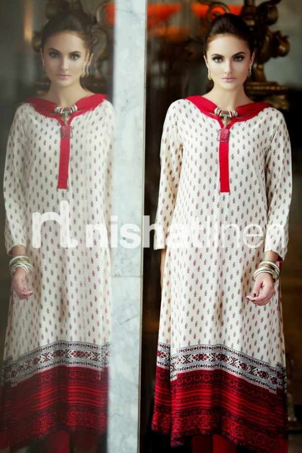 Nishat-Linen-Pret-Nisha-Winter-Fashion-Suits-Collection-2013-14-for-Girls-17