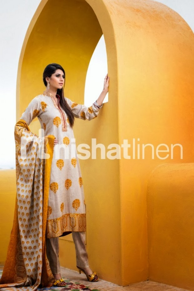 Nishat-Linen-Pret-Nisha-Winter-Fashion-Suits-Collection-2013-14-for-Girls-3
