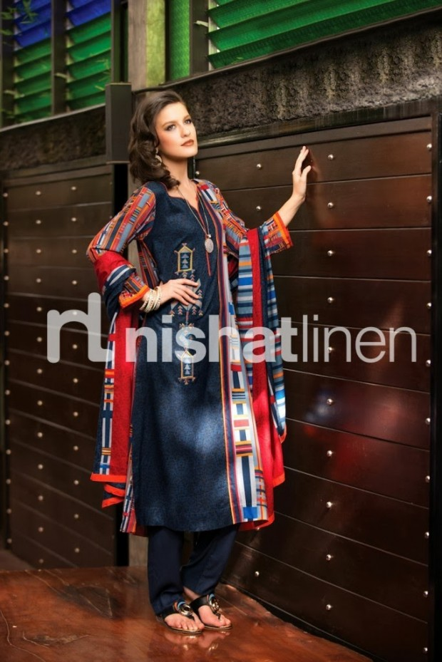 Nishat-Linen-Pret-Nisha-Winter-Fashion-Suits-Collection-2013-14-for-Girls-5