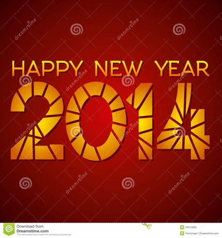 Animated-Beautiful-New-Year-Greeting-Cards-Design-Image-Wallpapers-New-Year-Idea-Card-Photo-Pictures-7