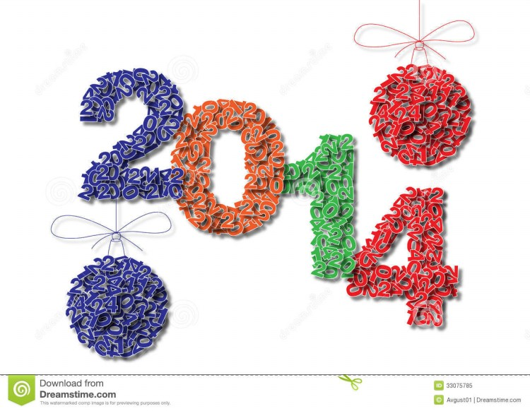 Animated-Beautiful-New-Year-Greeting-Cards-Design-Image-Wallpapers-New-Year-Idea-Card-Photo-Pictures-8