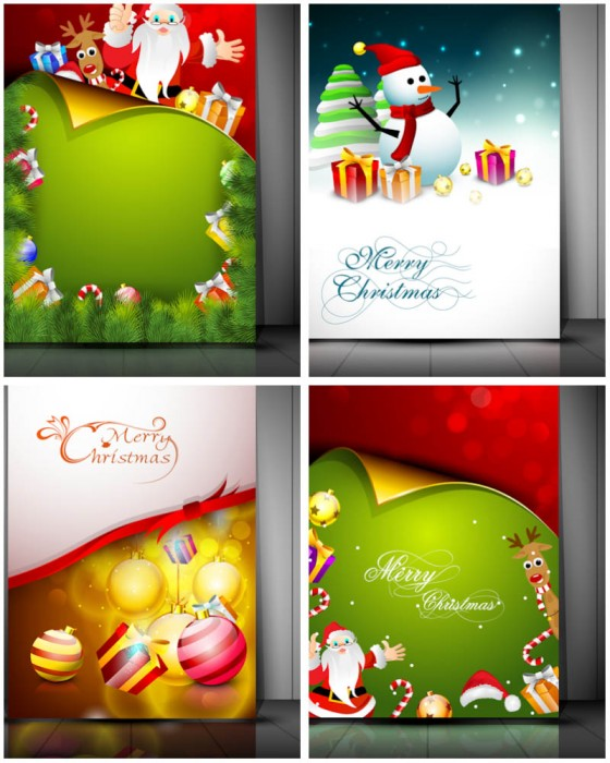 Animated-Christmas-Greeting-E-Card-Pictures-Image-Cute-Christmas-Cards-Photo-Wallpaper-2013-6