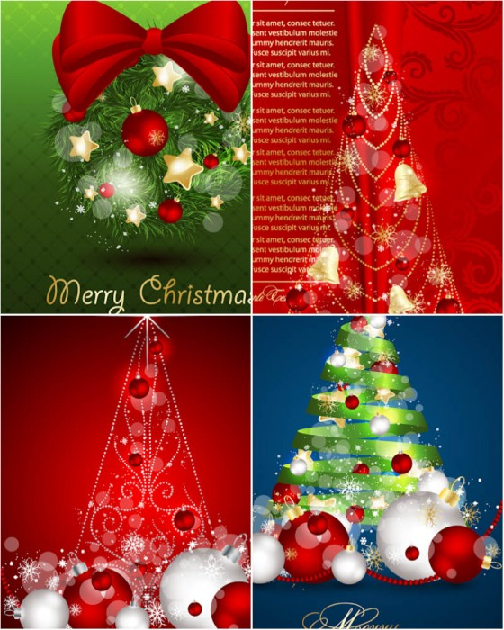 Animated-Christmas-Greeting-E-Card-Pictures-Image-Cute-Christmas-Cards-Photo-Wallpaper-2013-7