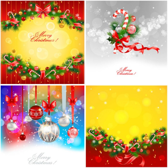Animated-Christmas-Greeting-E-Card-Pictures-Wallpaper-2013-Beautiful-Christmas-Cards-Photo-Images