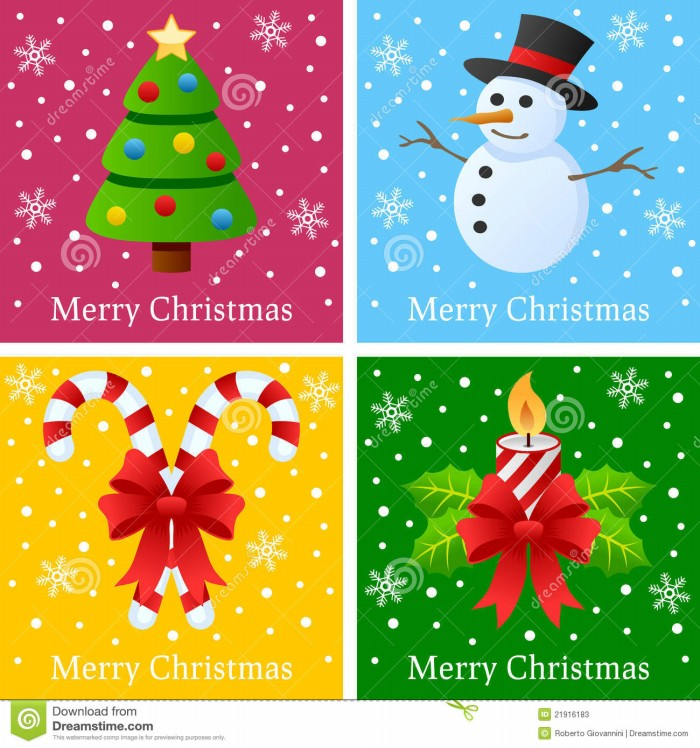 Animated-Christmas-Greeting-E-Card-Pictures-Wallpaper-2013-Beautiful-Christmas-Cards-Photo-Images1