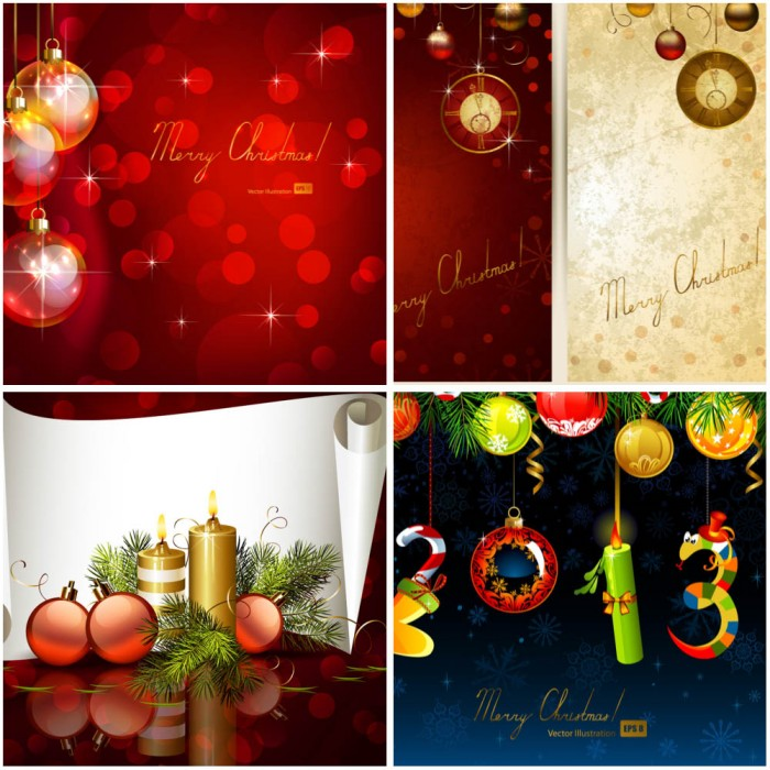 Animated-Christmas-Greeting-E-Card-Pictures-Wallpaper-2013-Beautiful-Christmas-Cards-Photo-Images2