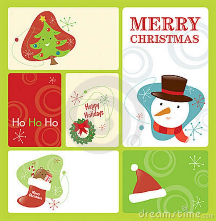 Animated-Christmas-Greeting-E-Card-Pictures-Wallpaper-2013-Beautiful-Christmas-Cards-Photo-Images4