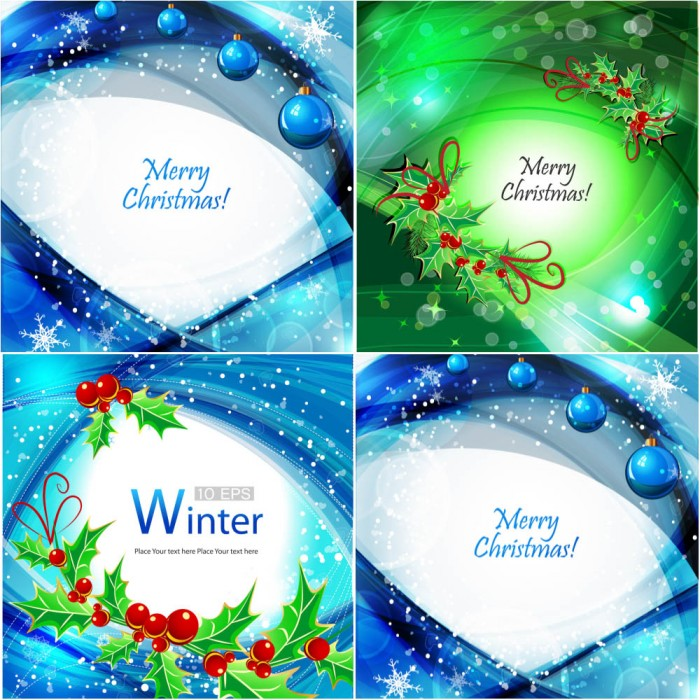 Animated-Christmas-Greeting-E-Card-Pictures-Wallpaper-2013-Beautiful-Christmas-Cards-Photo-Images5
