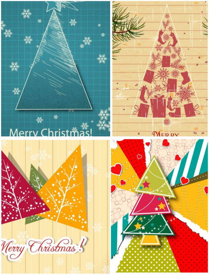 Animated-Christmas-Greeting-E-Card-Pictures-Wallpaper-2013-Beautiful-Christmas-Cards-Photo-Images8