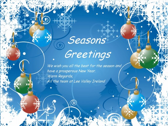 Beautiful-Christmas-Greeting-Cards-Designs-Pictures-Image-X-Mass-Cards-Photo-Wallpapers-1