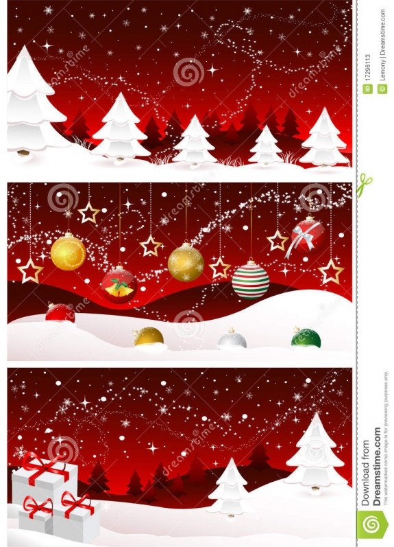 Beautiful-Christmas-Greeting-Cards-Designs-Pictures-Image-X-Mass-Cards-Photo-Wallpapers-12