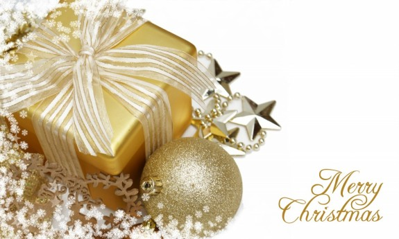 Beautiful-Christmas-Greeting-Cards-Designs-Pictures-Image-X-Mass-Cards-Photo-Wallpapers-2