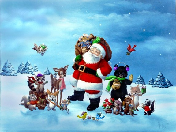 Beautiful-Christmas-Greeting-Cards-Designs-Pictures-Image-X-Mass-Cards-Photo-Wallpapers-3