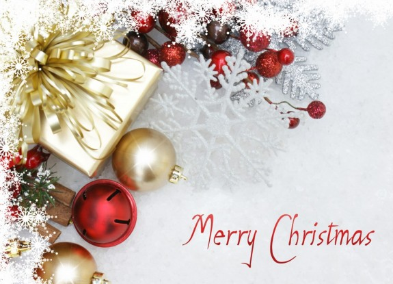Beautiful-Christmas-Greeting-Cards-Designs-Pictures-Image-X-Mass-Cards-Photo-Wallpapers-4