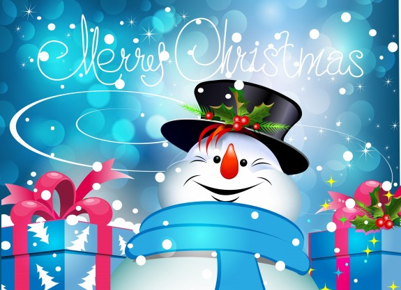 Beautiful-Christmas-Greeting-Cards-Designs-Pictures-Image-X-Mass-Cards-Photo-Wallpapers-5