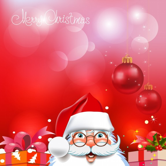 Beautiful-Christmas-Greeting-Cards-Designs-Pictures-Image-X-Mass-Cards-Photo-Wallpapers-7