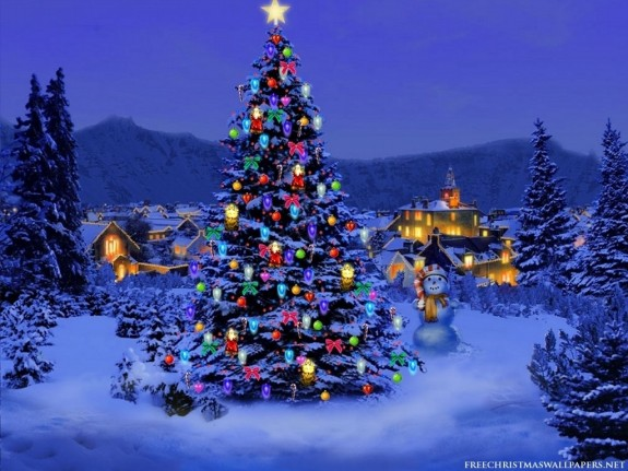 Beautiful Christmas Pictures.Beautiful Christmas Greeting Cards Designs Pictures Image X