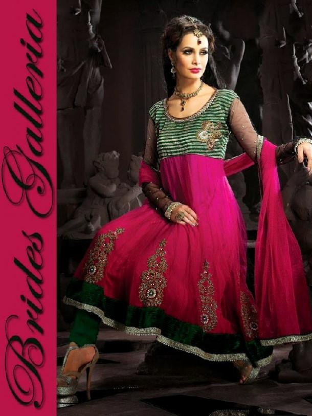 Beautiful-Designer-New-Embroidered-Punjabi-Suits-By-Brides-Galleria-2013-14-For-Women-11