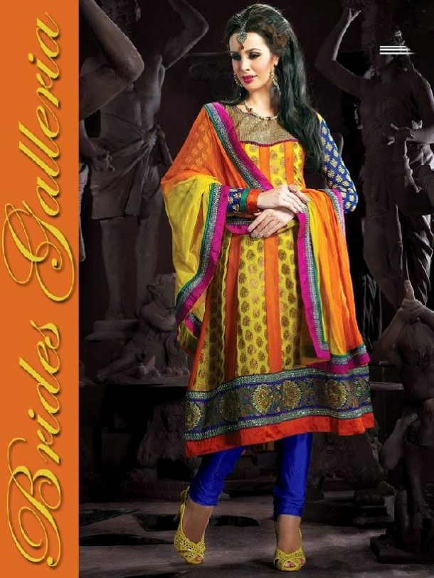 Beautiful-Designer-New-Embroidered-Punjabi-Suits-By-Brides-Galleria-2013-14-For-Women-13
