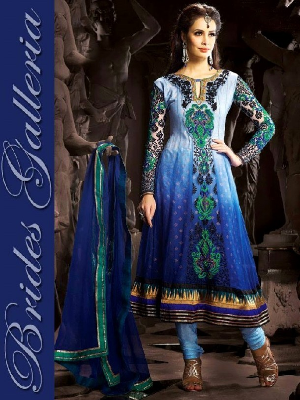 Beautiful-Designer-New-Embroidered-Punjabi-Suits-By-Brides-Galleria-2013-14-For-Women-14