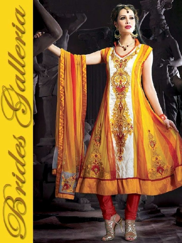 Beautiful-Designer-New-Embroidered-Punjabi-Suits-By-Brides-Galleria-2013-14-For-Women-15