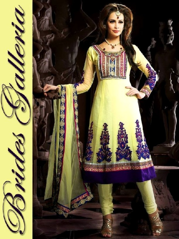 Beautiful-Designer-New-Embroidered-Punjabi-Suits-By-Brides-Galleria-2013-14-For-Women-16