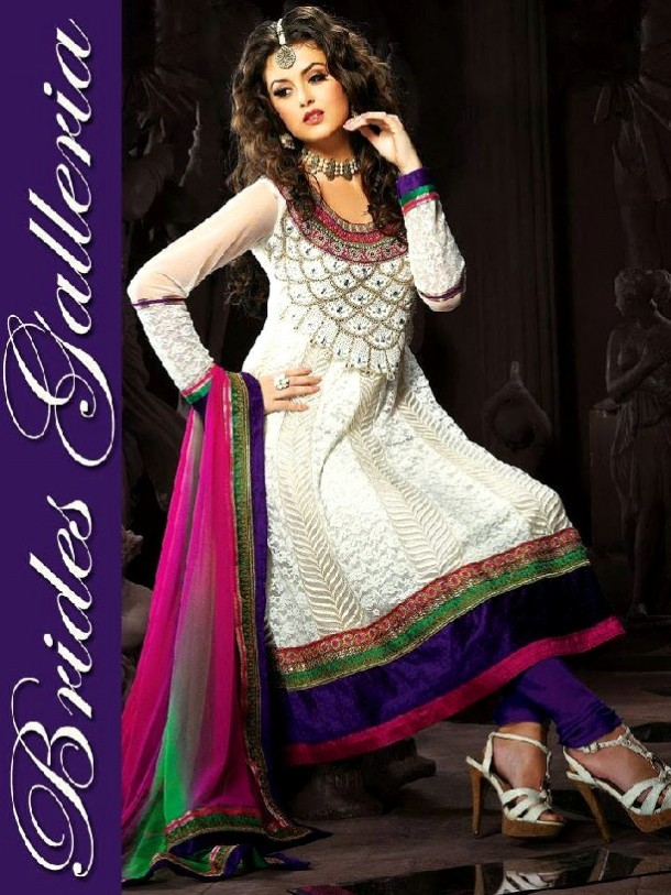 Beautiful-Designer-New-Embroidered-Punjabi-Suits-By-Brides-Galleria-2013-14-For-Women-6