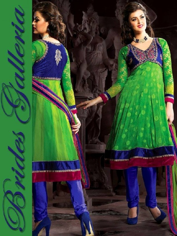 Beautiful-Designer-New-Embroidered-Punjabi-Suits-By-Brides-Galleria-2013-14-For-Women-7