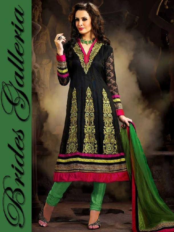 Beautiful-Designer-New-Embroidered-Punjabi-Suits-By-Brides-Galleria-2013-14-For-Women-9