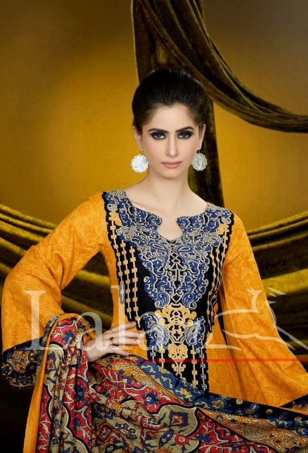 Beautiful-Girls-Ladies-Wear-New-Fashion-Khaddar-Clothes-by-Lala-Textiles-And-Afreen-10